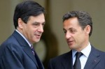 medium_h_9_ill_911164_fillon-sarkozy.jpg