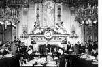 Droit Européen, Déclaration, Schuman, Europe