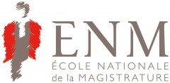 logo_enm_grand.jpg