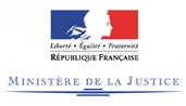 MINISTERE DE LA JUSTICE LOGO.png