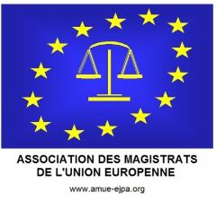 logo AMUE.jpg