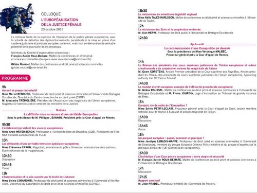 Programme p. 2.jpg